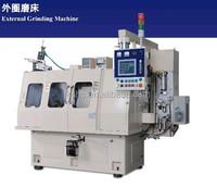 Crankshaft grinding machine/angle grinder/sharpener from china supplier.