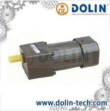 60w Ac Electric Motor reversible synchronous motor