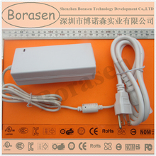 switching power supply charger/adapter 90W 20v 4.5aA 7.9*5.5mm for HP/LENOVO computer