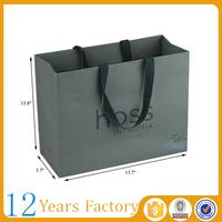pantone color custom design paper bag jakarta