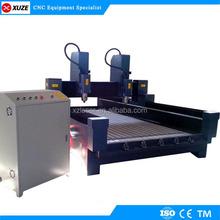 China popular!!!cnc stone brand cnc stone carving machine made in china