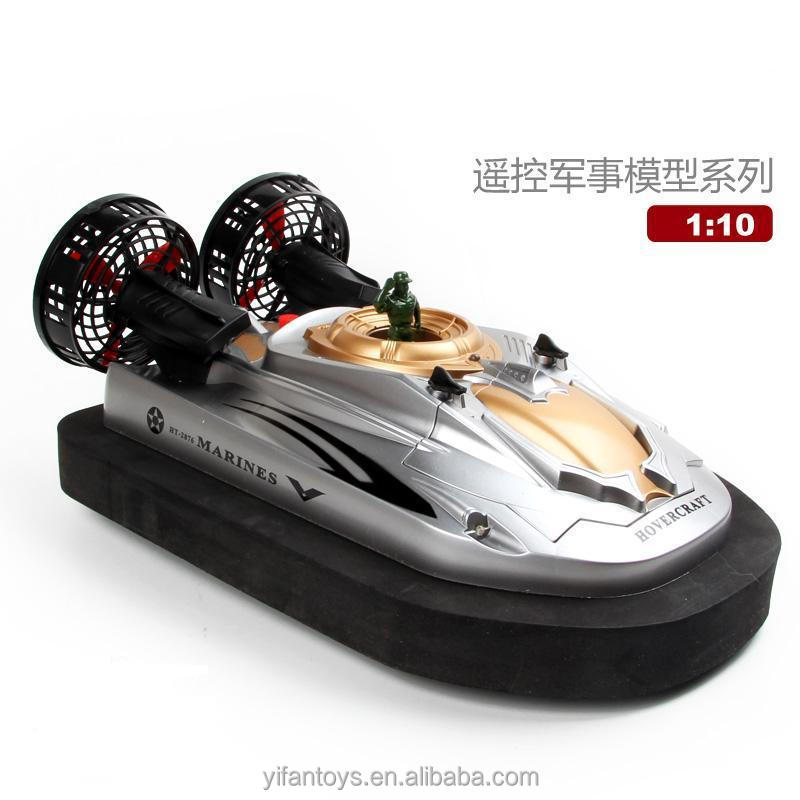rc boat for sale with 2015 Hot  Hibious Electric Rtr Rc Hovercraft Rc Boat Rc Hovercraft For Sale 60199969298 on Watersons 1 72 Us Mbt M1a1 Abrams Rc Bantam Battle Tank together with Rt4 Baitboat Set further Viewtopic besides Titanic 20clipart 20speed 20boat also Interrogator 125cc Quad Bike 4 Stroke Electric Start With Reverse.