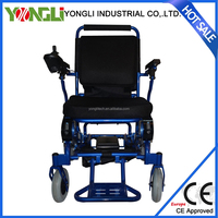 lithium electric connection cheap prices wheelchair
