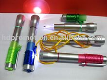 2014 new design Light Ball Pen/light ball pen
