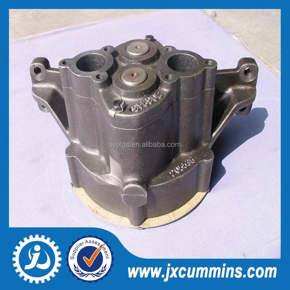 Alta Qualidade Peças de Reposição AR12387 Da Bomba de Óleo Para Motor Diesel K38