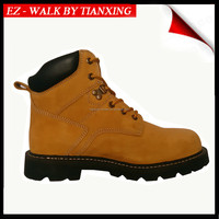 Top Selling Heavy work safety shoes