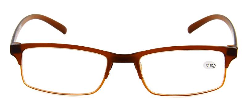 Old Man Glasses Frame : Fashion Design Spectacle Frame Personal Reading Glasses ...