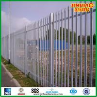 Home Garden High Security Palisade Mesh Fence