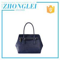 Lightweight Pu Handbag School Bags On Sale