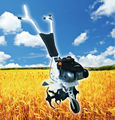 139cc gasolinecheap jardim trator roti máquina vegetal campo agrícola usados tratores para venda