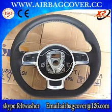 The Steering Wheel , Hot Sale Steering Wheels
