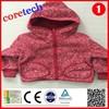 New design popular wholesale children clothes factory
