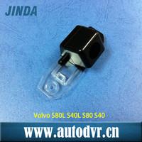 Jinda OEM design 170 degree waterproof car rearview camera for Volvo S80L S40L S80 S40 Special Cars