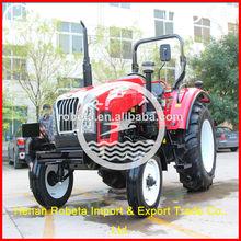 2015 la venta caliente <span class=keywords><strong>ford</strong></span> 6610 tractor repuestos