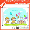 "Fashion style electromagnetic whiteboard with 82"" 94"" 101"" China manufacturer"