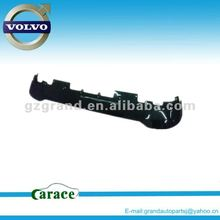 Volvo Sun Visor 20456709 for VOLVO FH12 FH16 truck body parts