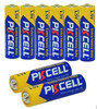Fast dispatch AA battery R6P UM3 zinc carbon batteries from China brand supplier