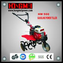 500 Type 170 Gasoline Power Tiller Walking Tractor/Walking Tractor/Motoblok