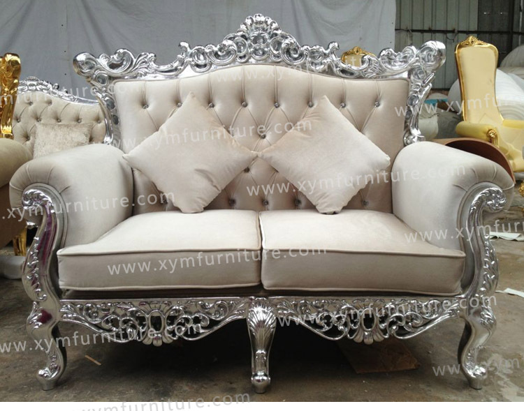 Sofa Bed Double Deck Bed
