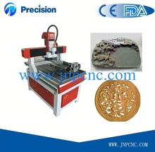 Hot sale used mini cnc router for sale chinese cnc router 0609