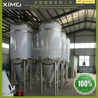 All systems made to suit 500L beer brewery equipment single malt ,wheat and corn of beer brewing equipment