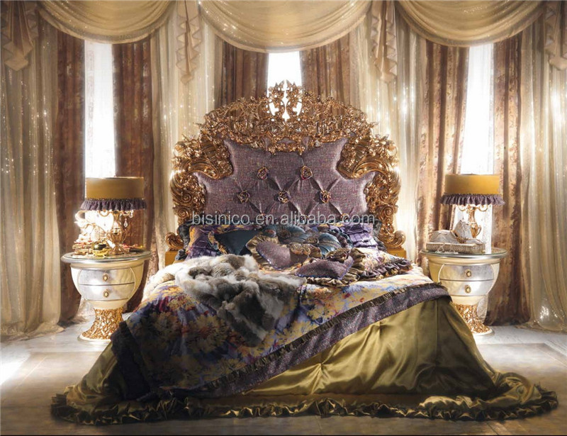 IMPERIAL-012.jpg - World Treasure Italian Antique Fashional Bedroom Furniture/ornate