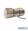 RHP-Z Crane Hoist Load Limiter Safe Device, Weighing Sensor Load Cell 10000KG
