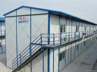 lightweight china rockwool insulated sandwich panels price / roofing tile sandwich panels / aluminum sandwich panel