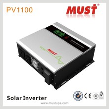 portable small soler panel use small off-grid solar power system