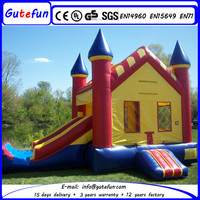 fund raising events playground outdoor obstacle course