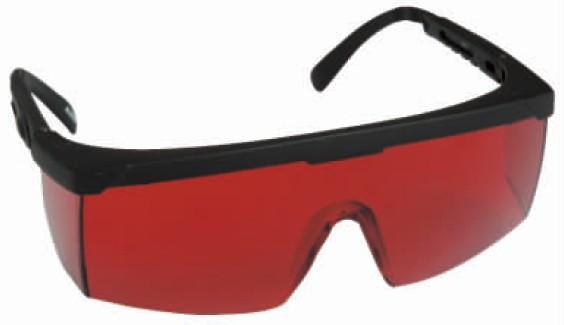 PA17 Red Eyepiece MCX-A026.jpg