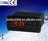 CE and ISO certification dixell temperature controller JDC-10