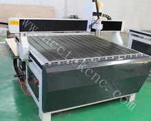 3d cnc router/mini torna makinesi fiyat akg1212