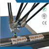 /product-gs/automatic-vision-identify-pick-and-place-delta-robot-60042244701.html