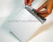 Factory directly sale poly bubble envelope