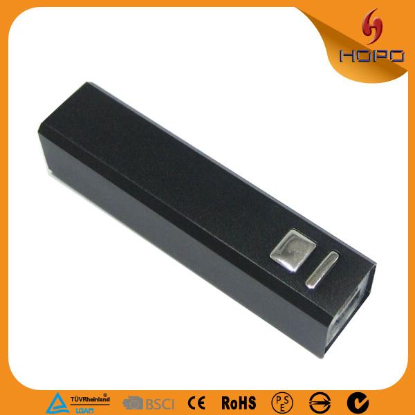 TL026 power bank (4)