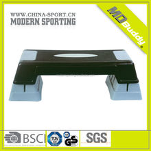 China fitness cross stepper