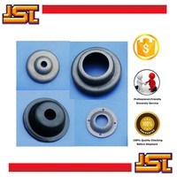 steel stamping tricycle spare parts