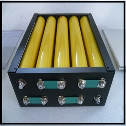 lithium ion motorcycle battery 48v40ah electric scooter battery with high discharge rate