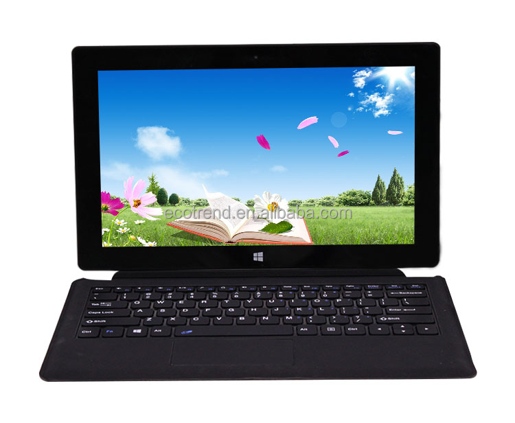 high quality online lcd personal computers 10 inch tablet pc with ...