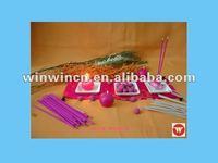 Incense Stick Set