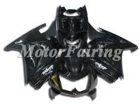 for kawasaki ex250 2010 250 ninja 250r fairing ninja ex250 ex 250 2008-2009 motorcycle 08-09 ninja 250r accessories black