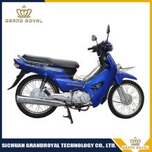 Best price and designed Brake disc brake hub Autobicycle DREAM 125