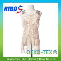 Anti-Wrinkle Fashion Dress Paint