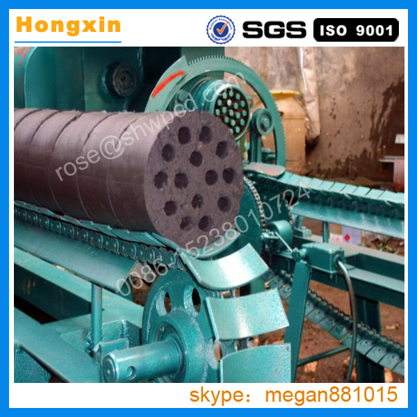 honeycomb coal making machine.jpg