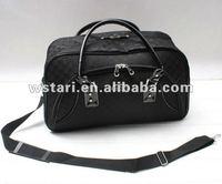 Hot Sale Travel Trolley Luggage Bag