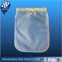 hot selling 200micron nylon mesh bags for American market