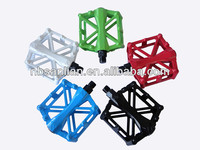 Low Price Electric Scooter Bicycle Pedals
