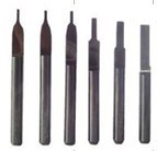 price cnc machine cutting tools/ cnc milling/wood machine tools for sale
