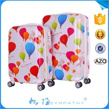 motorcycle luggage kids suitcase hand luggage